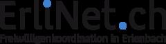 logo_erlinet