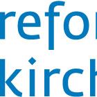 Reformierte Kirche Erlenbach