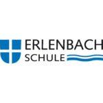 Schule Erlenbach