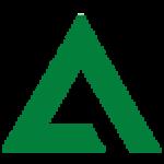 Triangel, Senioren-Kontaktstelle Herrliberg