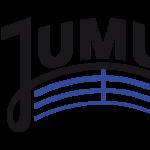 Jugendmusik unterer rechter Zürichsee (JUMURZ)